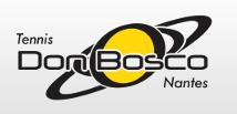 DonBosco Tennis club